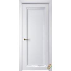 Дверное полотно NEO-CLASSICO Модель 401