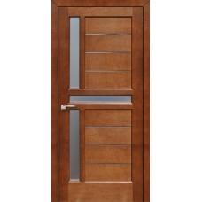 Межкомнатные двери Рио 1