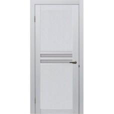 Межкомнатные двери Сити 11