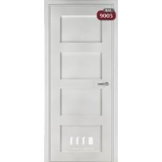 Межкомнатные двери Фиеста 4 ПГ