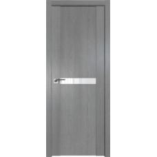 Межкомнатные двери Grazio 2.02 XN