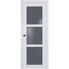 Межкомнатные двери Grazio 2.13 U