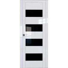Межкомнатные двери Grazio 46 L