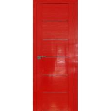 Межкомнатные двери Grazio 99 STP