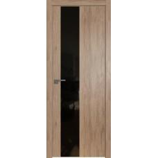 Межкомнатные двери Grazio 5 ZN