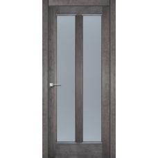 Межкомнатные двери Дельта ПО