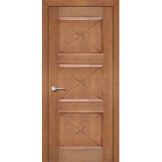 Межкомнатные двери Оливия ПГ