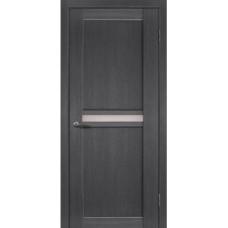 Межкомнатные двери Сити 12
