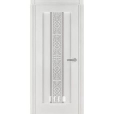 Межкомнатные двери Джулия 2 ПГ