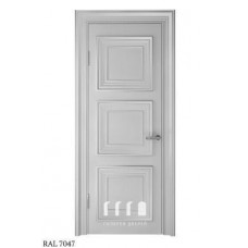 Межкомнатные двери Палладио 3 ПГ