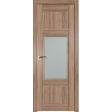 Межкомнатные двери Grazio 2.29 XN