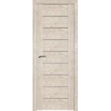 Межкомнатные двери Grazio 98 XN