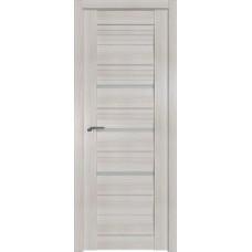 Межкомнатные двери Grazio 18 X