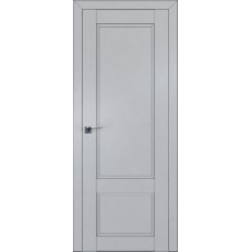 Межкомнатные двери Grazio 2.30 U
