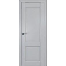 Межкомнатные двери Grazio 2.41 U
