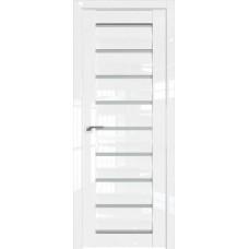 Межкомнатные двери Grazio 2.49 L