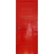 Межкомнатные двери Grazio 2.07 STP