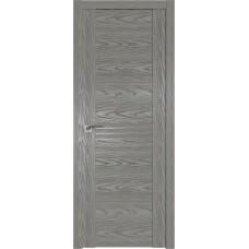 Межкомнатные двери Grazio 150 N