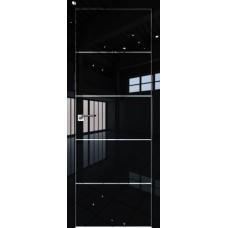 Межкомнатные двери Grazio 7 LK