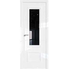 Межкомнатные двери Grazio 89 LK