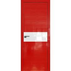 Межкомнатные двери Grazio 4 STK