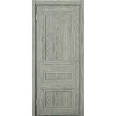Межкомнатные двери Кантри 603 ПГ лоредо