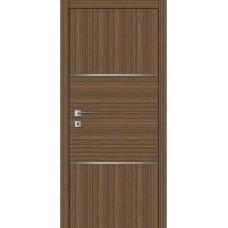 Межкомнатные двери Лайн 9
