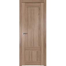 Межкомнатные двери Grazio 2.30 XN