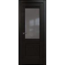 Межкомнатные двери Grazio 2 X