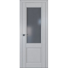 Межкомнатные двери Grazio 2.42 U