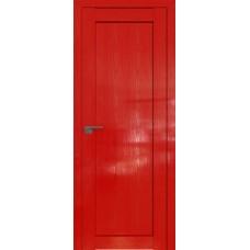 Межкомнатные двери Grazio 2.18 STP