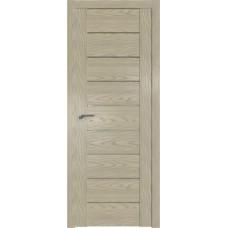 Межкомнатные двери Grazio 98 N
