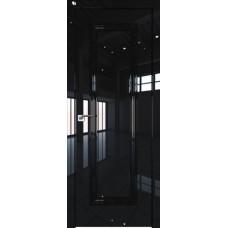 Межкомнатные двери Grazio 80 LK
