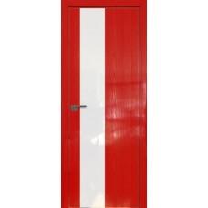 Межкомнатные двери Grazio 5 STK
