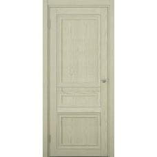 Межкомнатные двери Кантри 603 ПГ патина