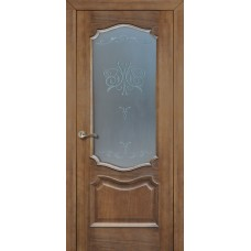 Межкомнатные двери Оскар ПО