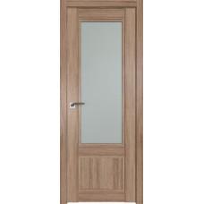Межкомнатные двери Grazio 2.31 XN