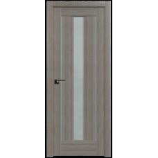 Межкомнатные двери Grazio 2.48 X