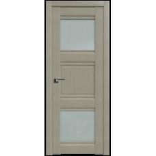 Межкомнатные двери Grazio 6 X