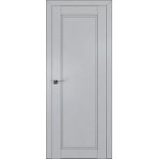 Межкомнатные двери Grazio 2.32 U