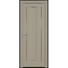 Межкомнатные двери Grazio 2.47 U