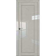 Межкомнатные двери Grazio 2.18 L