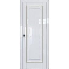 Межкомнатные двери Grazio 23 L