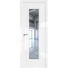 Межкомнатные двери Grazio 81 LK