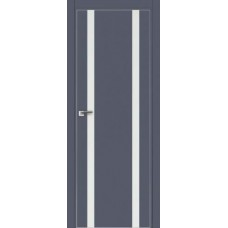 Межкомнатные двери Grazio 9 E