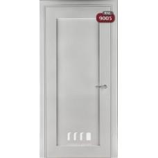 Межкомнатные двери Фиеста 1 ПГ