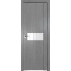 Межкомнатные двери Grazio 2.06 XN