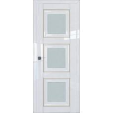 Межкомнатные двери Grazio 97 L