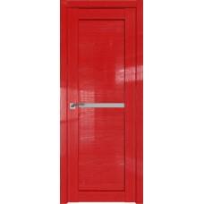 Межкомнатные двери Grazio 2.43 STP