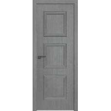 Межкомнатные двери Grazio 54 ZN
